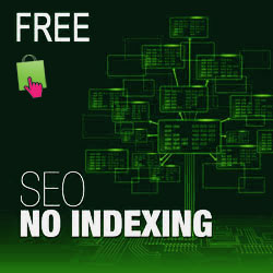 no-indexing-free