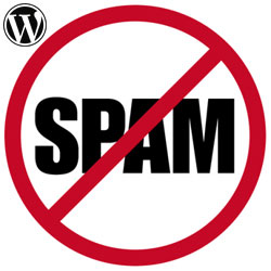 antispam-wordpress
