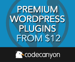 plugins-codecanyon