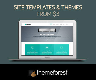 themes-templates-codecanyon